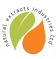 Job Opportunity at Natural Extracts Industries Ltd, Finance Manager