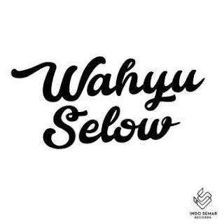 Wahyu Selow - Kamu Gila, Stafaband - Download Lagu Terbaru, Gudang Lagu Mp3 Gratis 2018