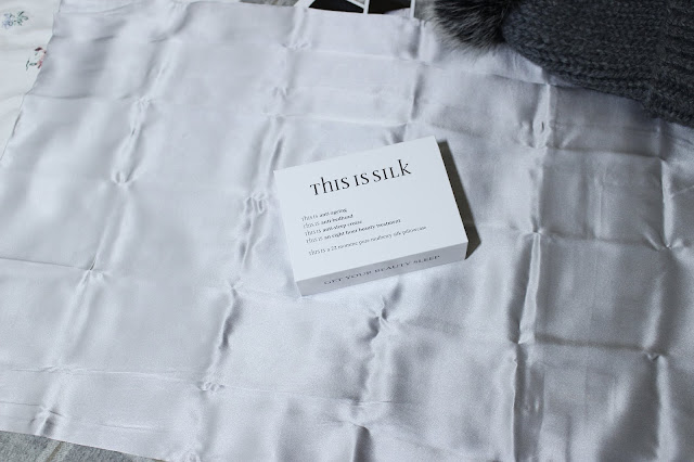 thisissilk review, this is silk review, this is silk pillowcases, this is silk pillowcase review, this is silk discount code, silk pillowcase uk review, benefits of silk pillowcase