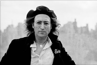 Bol Bol John Lennon