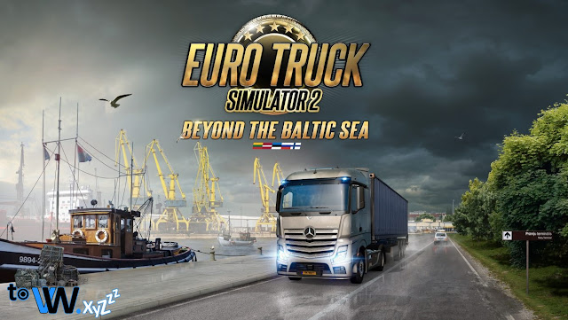 Guide Install DLC to Game Euro Truck Simulator 2 (ETS2), Detail Info about Guide Install DLC to Game Euro Truck Simulator 2 (ETS2), Solution to Guide Install DLC to Game Euro Truck Simulator 2 (ETS2), How to resolve Guide Install DLC to Game Euro Truck Simulator 2 (ETS2), How to fix Guide Install DLC to Game Euro Truck Simulator 2 (ETS2), How to Remove Guide Install DLC to Game Euro Truck Simulator 2 (ETS2), How to Overcome the Guide Install DLC to Game Euro Truck Simulator 2 (ETS2), Complete Solution Regarding the Guide Install DLC to Game Euro Truck Simulator 2 (ETS2), Tutorial Resolving the Guide Install DLC to Game Euro Truck Simulator 2 (ETS2), Guide to Overcoming and Repairing an isdone error. etc. and unarc.dll Complete, Information on How to Resolve Guide Install DLC to Game Euro Truck Simulator 2 (ETS2), Guide Install DLC to Game Euro Truck Simulator 2 (ETS2) on Laptop PCs Netbook Notebook Computers, How to Deal with and Repair Guide Install DLC to Game Euro Truck Simulator 2 (ETS2) on Laptop PC Computers Easy Notebook Netbook, Easy and Fast Way to fix Guide Install DLC to Game Euro Truck Simulator 2 (ETS2).