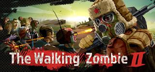 the-walking-zombie-2