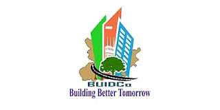 BUIDCO Recruitment 2020 –BUIDCO 504 Upcoming Vacancy Open,buidco engineering recruitment