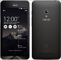 Gambar ASUS Zenfone C451CG
