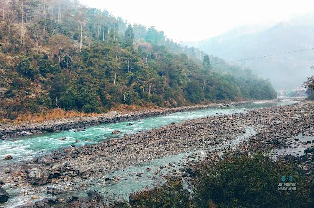 teesta-river-sikkim-rangpo-singtam