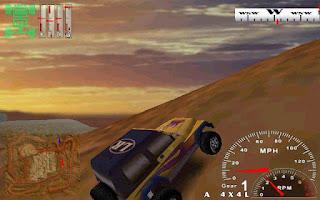 Cabela's 4x4 Off-Road Adventure Full Game Download