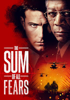 The Sum of All Fears 2002 Dual Audio Hindi 720p BluRay