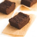 Sweet Potato Brownie: Making low-fat vegan desserts is a breeze. To prepare this sweet potato brownie, you only need five ingredients, and it is to die for.