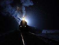 Немецкие железные дороги