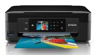 http://www.imprimantepilotes.com/2017/07/pilote-imprimante-epson-xp-322-driver.html