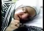 مغربية محجبة تمص الزب بسرعة يوتوب سكس