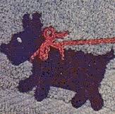 http://amicrochet.blogspot.com.es/2010/03/aplique-perrito-scottie.html