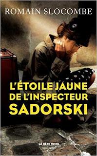 Inventaire ... - Page 2 Sadorski%2B2