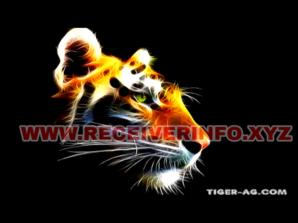 Tiger Ag-Airpods Sunplus1506Tv 8M 512 New Software Update |1506Tv Scr2 V10.11.09 |