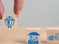 Asuransi Unit Link dan Asuransi Jiwa Murni, Apa Bedanya?