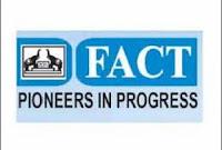 The Fertilisers And Chemicals Travancore LTD