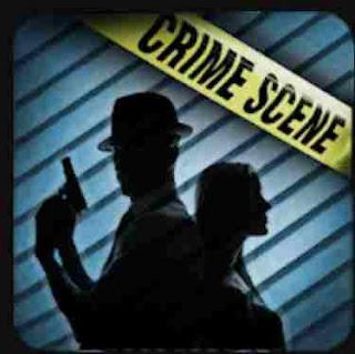 Game Detektif Online