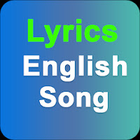 Learn English with Song Lyrics Apk Download for Android