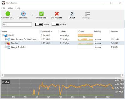 SoftPerfect NetMaster 1.0.4 Crack+ Keygen Free Download Latest Version