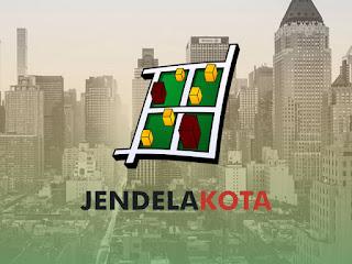 About Jendela Kota