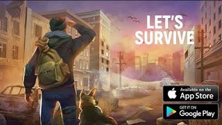 lets survive