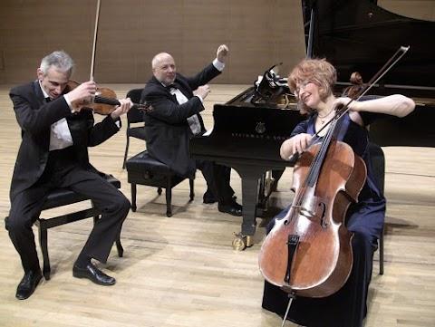 Ma kezdődik az Orosz Zenei Fesztivál  Debrecenben