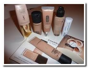 heather dubrow skin care reviews