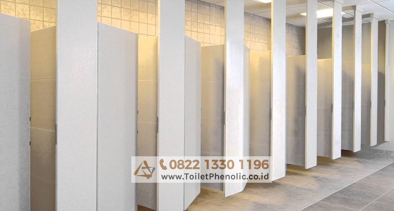 toilet%2Bcubicle%2Bmasjid%2B10