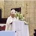 Arzobispo Osorio oficializa misa por el 85 aniversario de PN