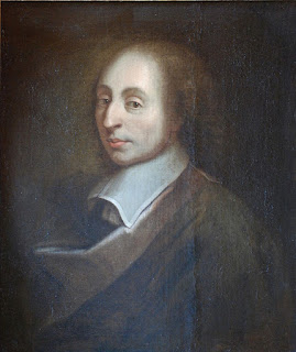 Blaise Pascal in hindi