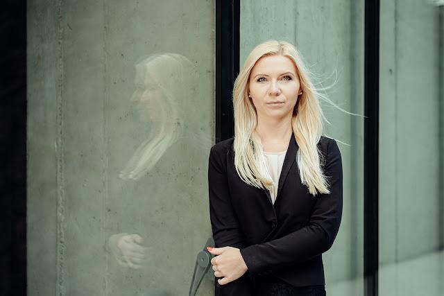 sesja biznesowa, sesja wizerunkowa, zdjęcia biznesowe, fotograf Lublin