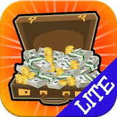 Dealers Life Pawn Shop Tycoon Infinite (Money - Skill) hack APK
