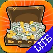 Dealers Life Pawn Shop Tycoon - VER. 1.23 Infinite (Money - Skill) MOD APK