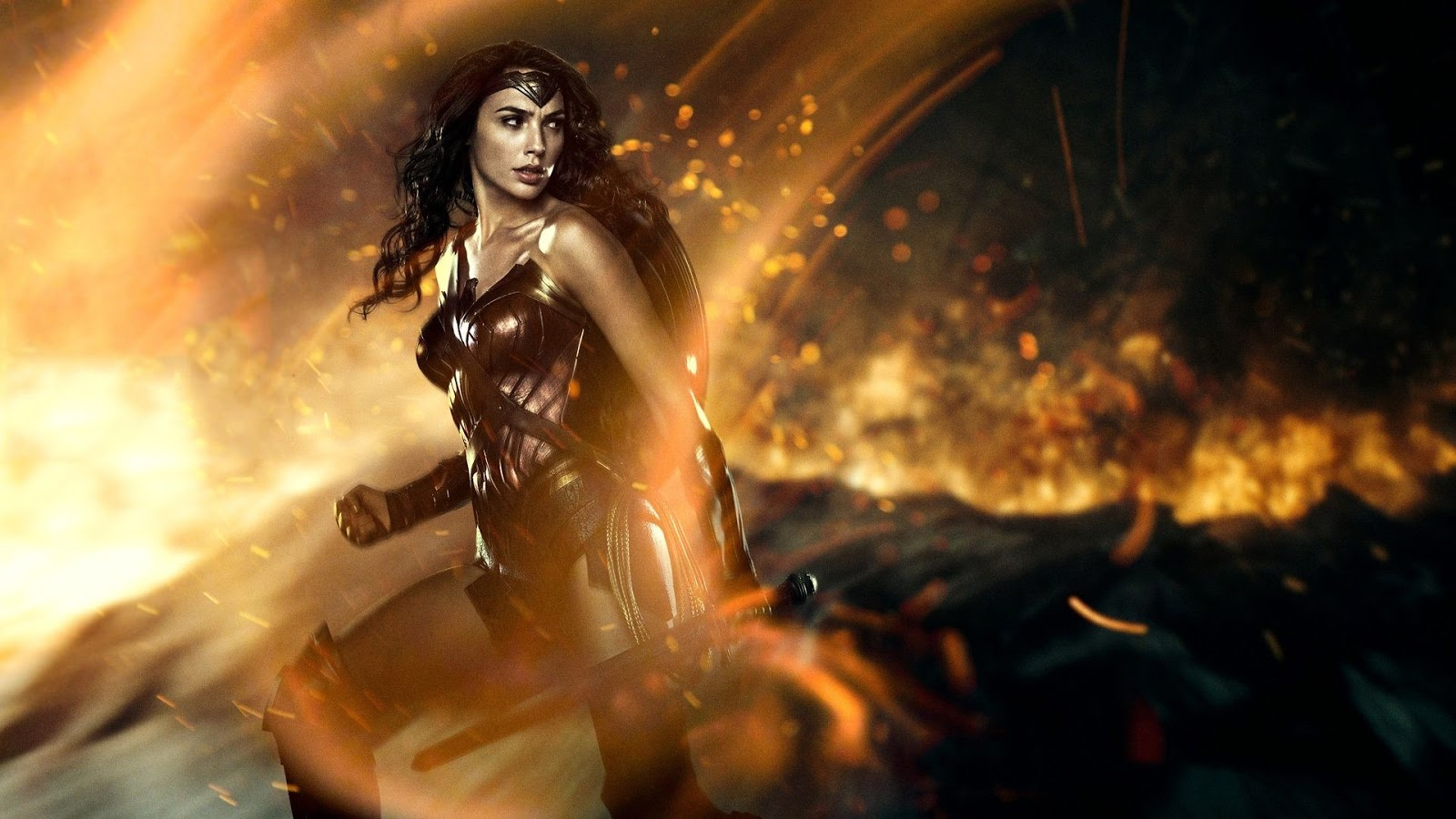 wonder-woman-hd-wallpaper-for-mobile