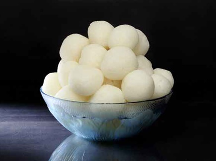 Rasgulla Sweet HD Images Wallpaper And Free Indian Food Dishes