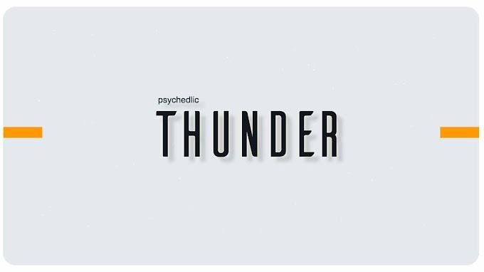 Thunder Ringtone