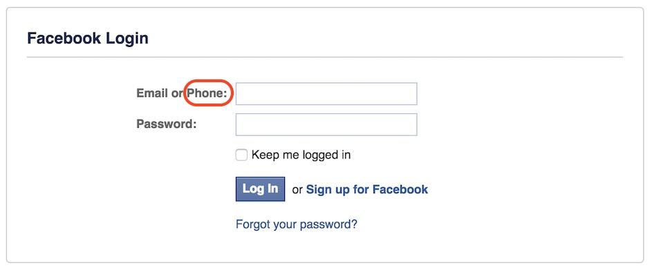 Cómo encontrar la ubicación de un teléfono público por el número de teléfono | Techlandia