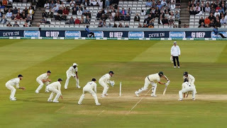 top 10 test cricket matches of the century greatest