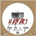 New Audio | Dogo Dee x Sajna-Habari