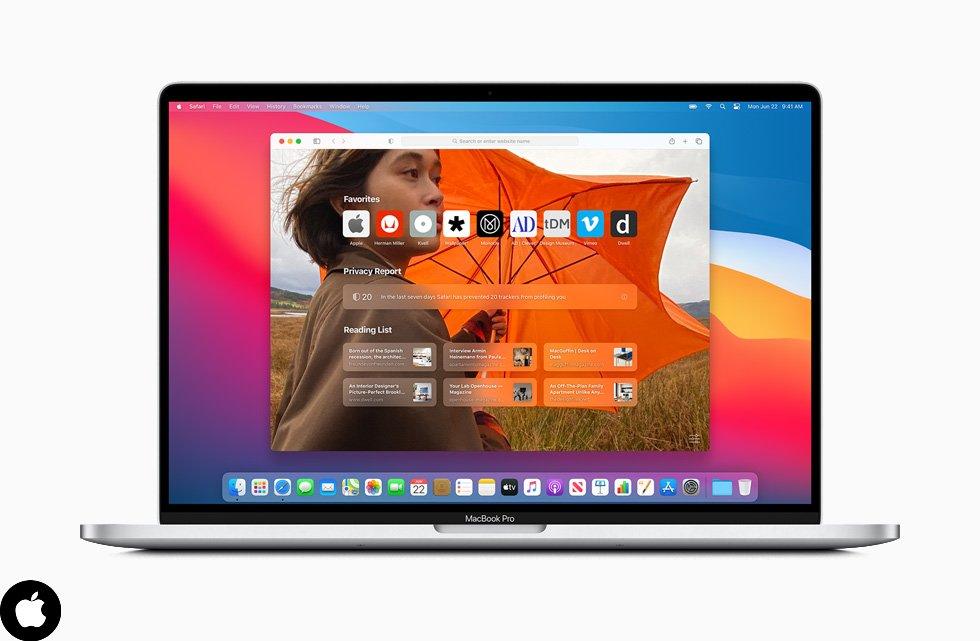 ِApple  تتيح للمطورين نقل إضافات كروم وفايرفوكس وإيدج بسهولة إلى Safari