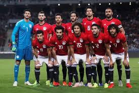 بالأسماء.. 23 لاعبا في قائمة منتخب مصر لأمم أفريقيا واستبعاد لاعبين