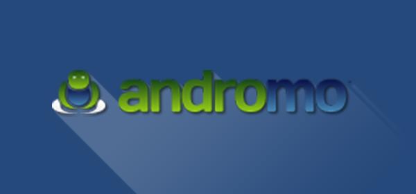 Andromo