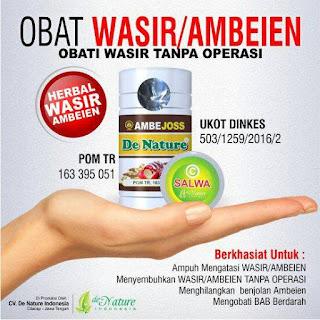 Berapa Harga Obat Wasir Ambejoss Di Nias Barat Lahomi Sumatera Utara