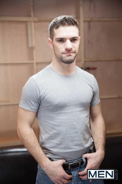 Daily Bodybuilding Motivation: ADAM WIRTHMORE & PADDY O'BRIEN