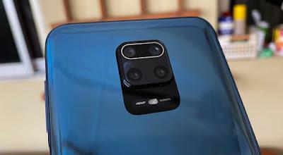 Redmi-Note-9s-quad-rear-cameras