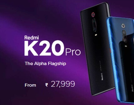 Xiaomi Redmi K20 Pro Review: Should You Buy This Smartphone?