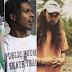 """Juicy J, ASAP Rocky e $UICIDEBOY$ se unirão em nova faixa """"Freaky"""""""