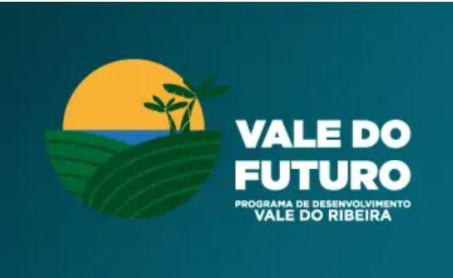 Governo do Estado e Desenvolve SP destinam mais 11,6 milhões para impulsionar negócios e obras públicas do Vale do Ribeira
