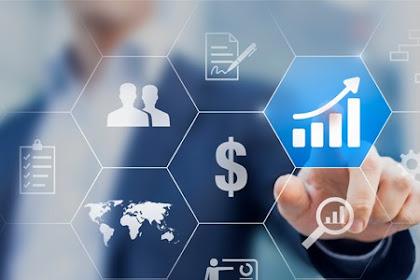 Lowongan Kerja Perusahaan Jasa Keuangan PO BOX 1416 Pekanbaru Desember 2018