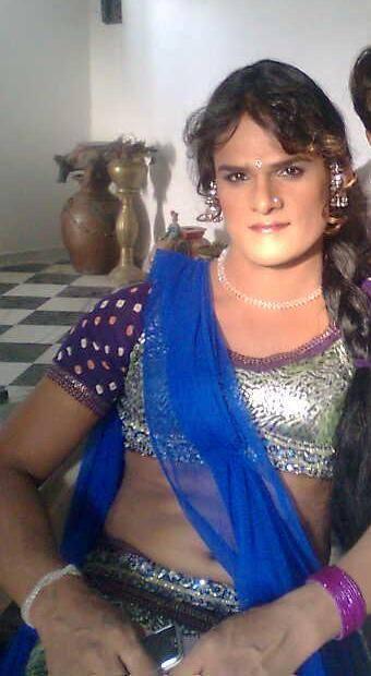 khesari lal yadav profile